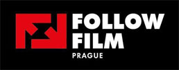 Follow Film Prague